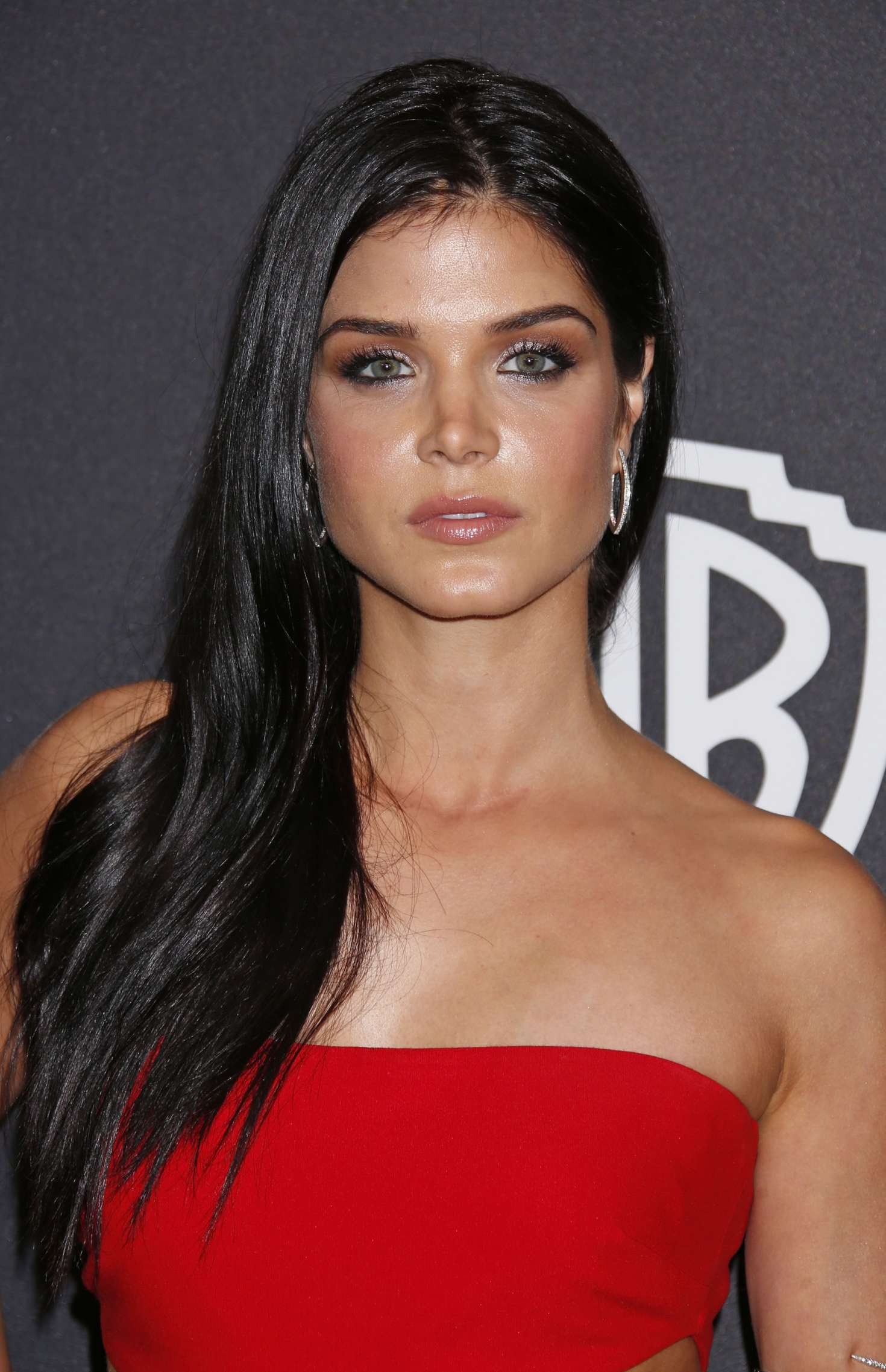 Marie Avgeropoulos: 20...