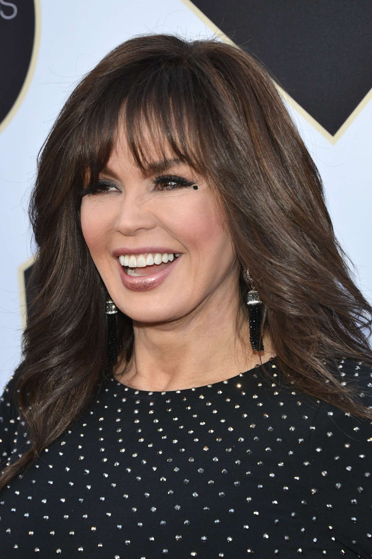 Marie Osmond: 2015 TV LAND Awards -16 - GotCeleb