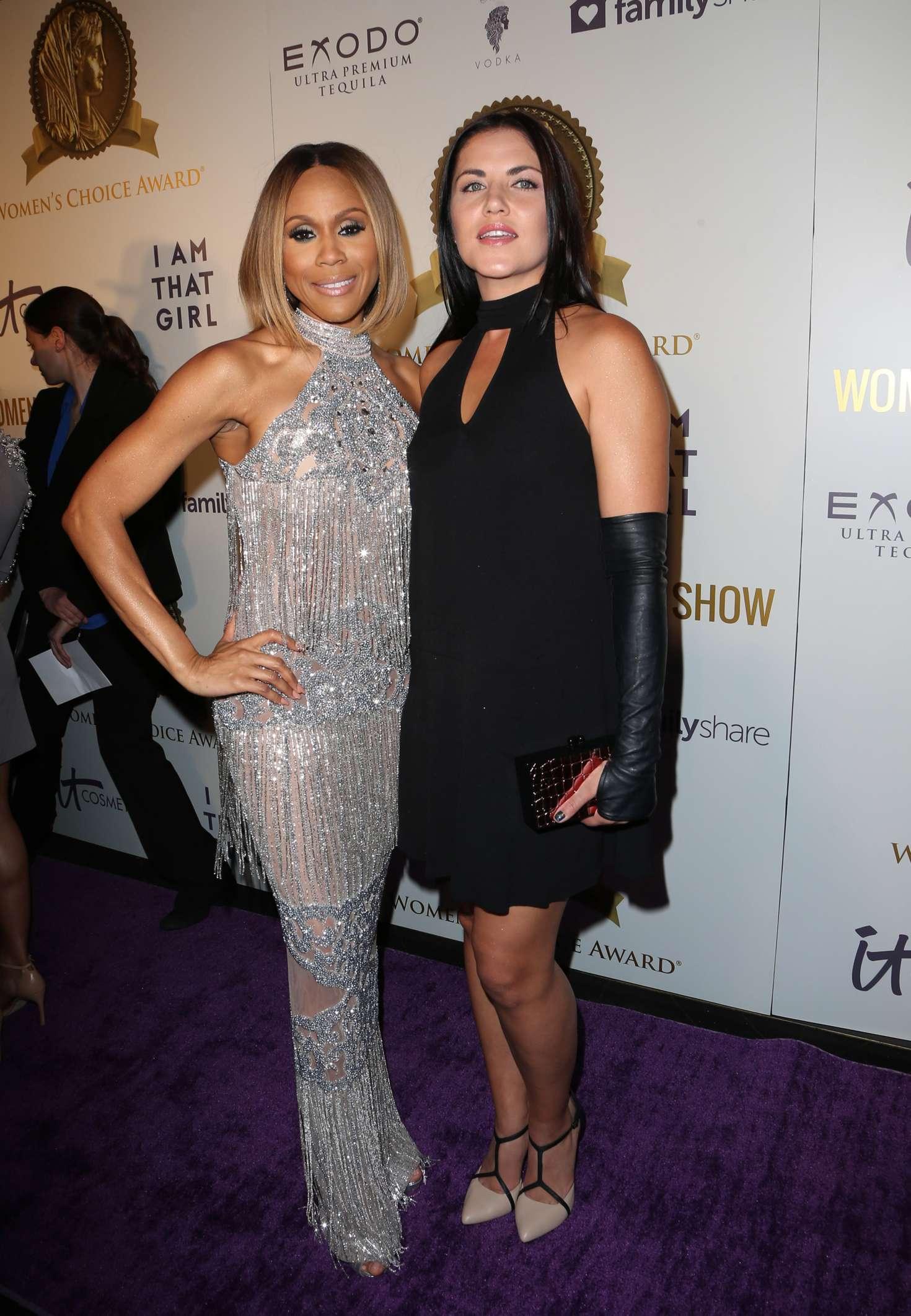 Katrina Bowden,Robson Green (born 1964) Adult photos Paris Hilton,Osa Massen
