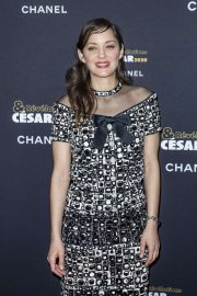 Marion Cotillard - Cesar Revelations 2020 Photocall in Paris