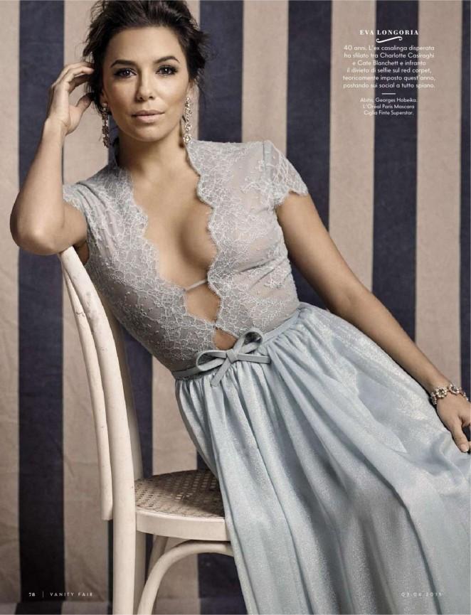 Marion Cotillard Vanity Fair Italy 2015 02 Gotceleb