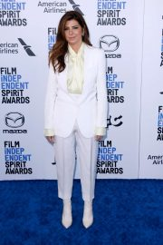 Marisa Tomei - 2020 Film Independent Spirit Awards in Santa Monica