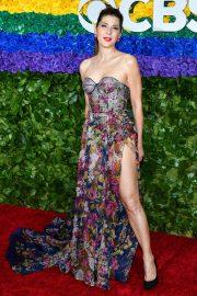 Marisa Tomei - 2019 Tony Awards in New York