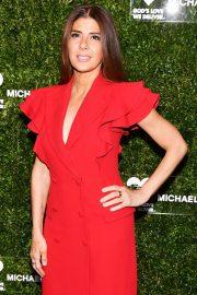 Marisa Tomei - God's Love We Deliver Golden Heart Awards 2019 in New York