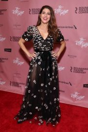 Marisa Tomei - Opening Party for The Rose Tattoo at the Hard Rock Cafe in NY