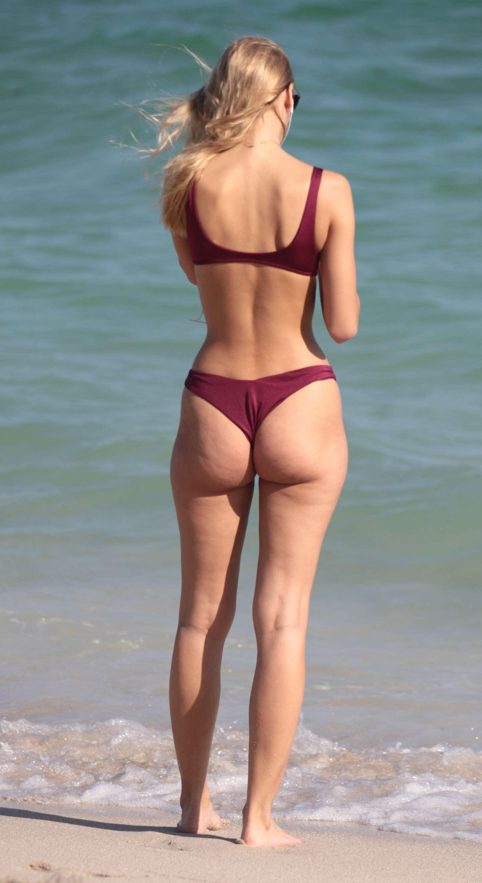 Paparazzi Mariya Melnyk nude (98 photos), Pussy, Cleavage, Selfie, in bikini 2019