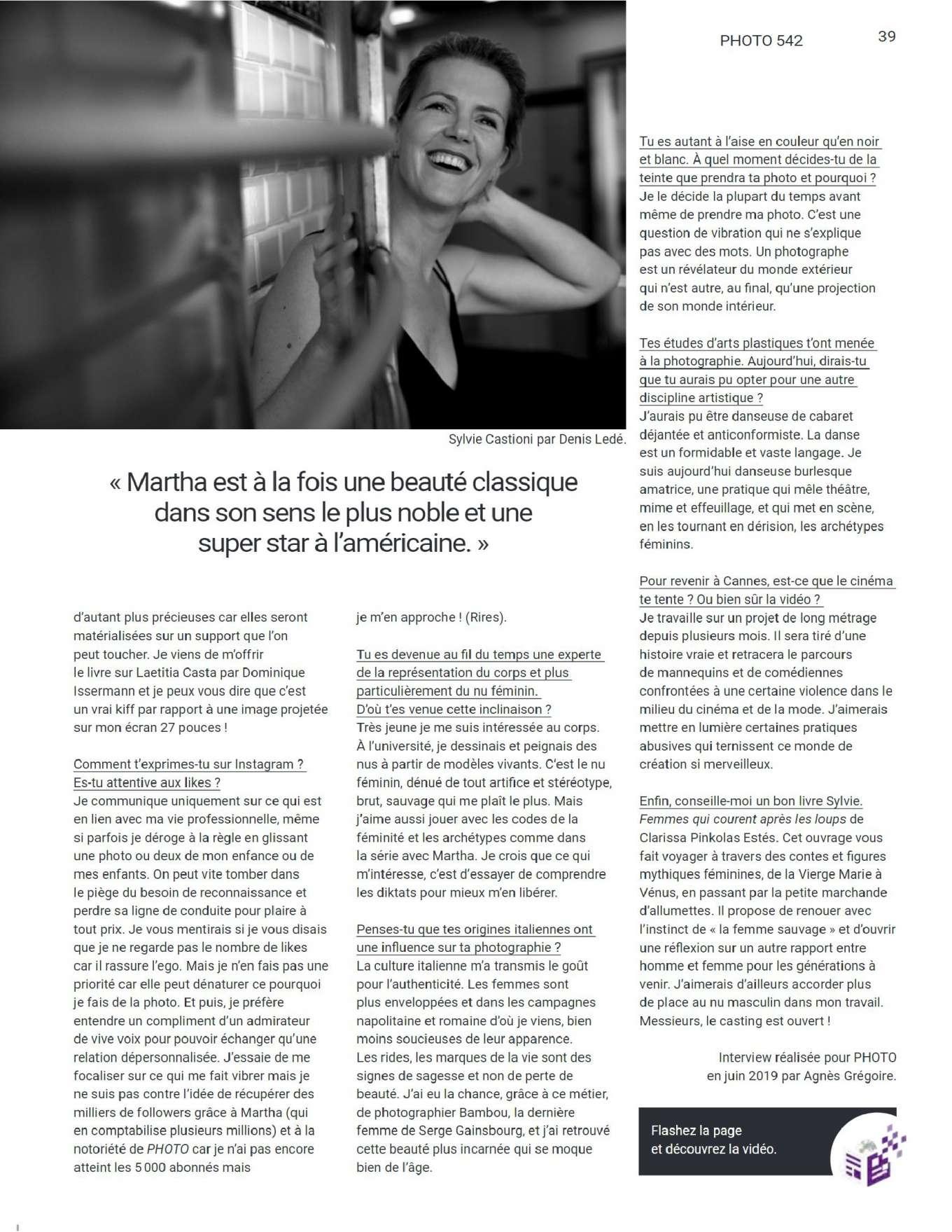 Martha Hunt Photo France 2019 05 Gotceleb