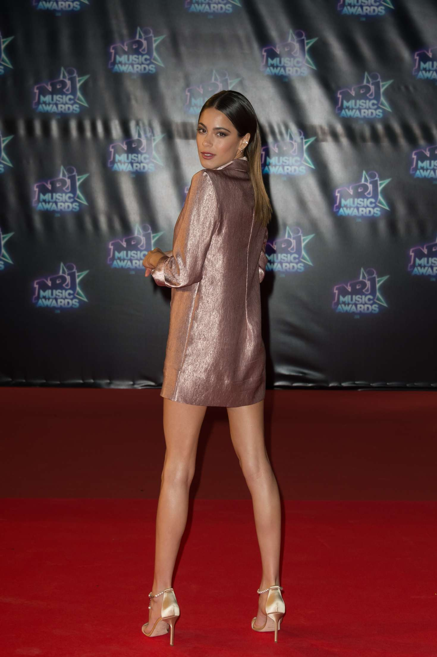 http://www.gotceleb.com/wp-content/uploads/photos/martina-stoessel/nrj-music-awards-2016-in-cannes/Martina-Stoessel:-NRJ-Music-Awards-2016--01.jpg