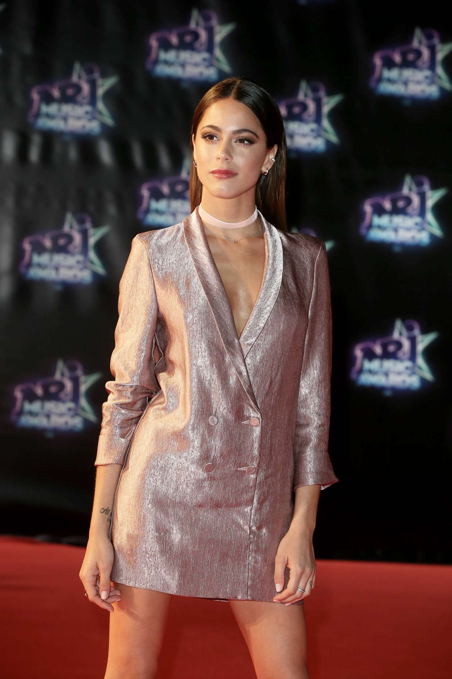 http://www.gotceleb.com/wp-content/uploads/photos/martina-stoessel/nrj-music-awards-2016-in-cannes/Martina-Stoessel:-NRJ-Music-Awards-2016--05.jpg