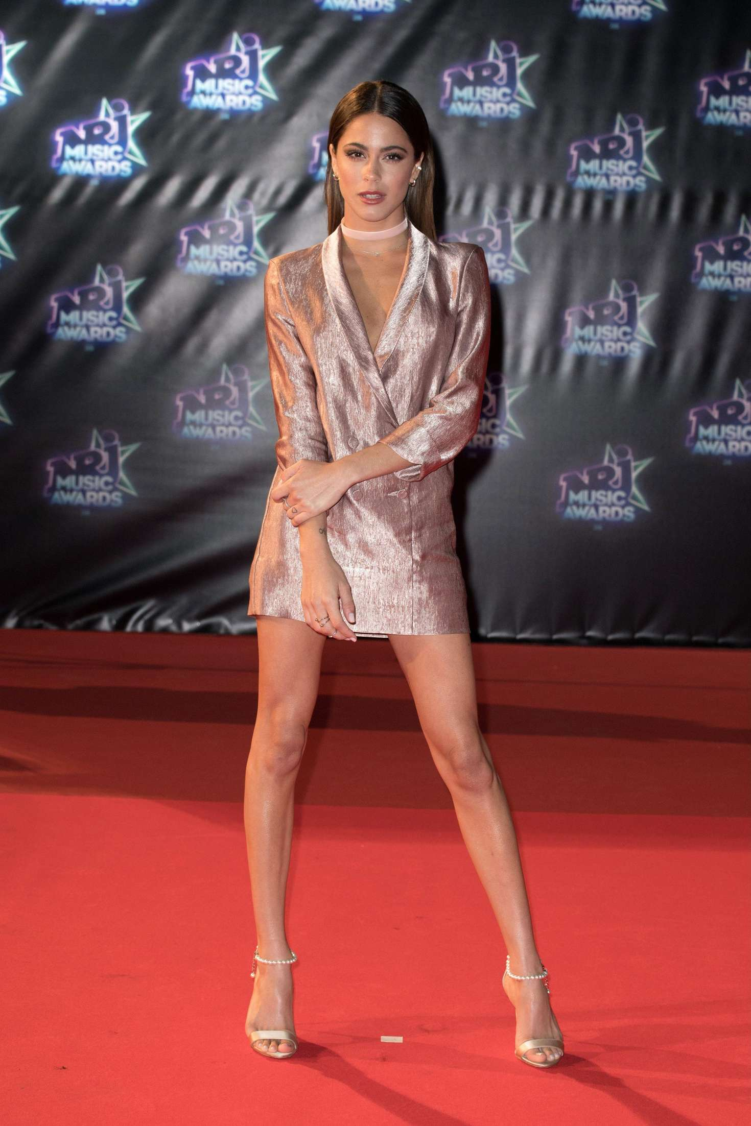 http://www.gotceleb.com/wp-content/uploads/photos/martina-stoessel/nrj-music-awards-2016-in-cannes/Martina-Stoessel:-NRJ-Music-Awards-2016--30.jpg
