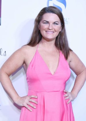 Mary Birdsong - 17th Annual Les Girls Cabaret in Los Angeles