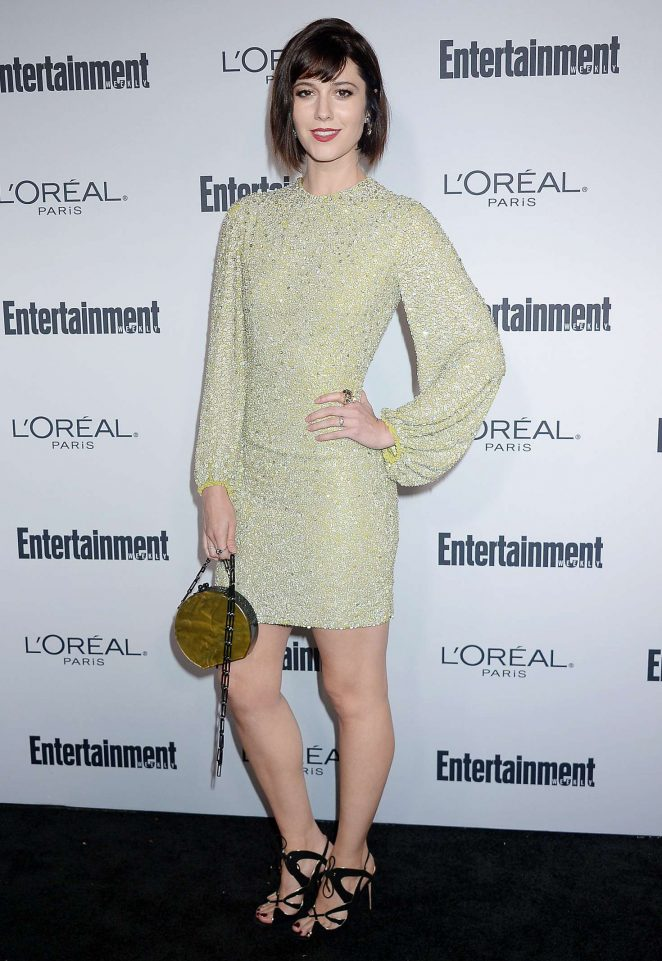 mary elizabeth winstead фильмы