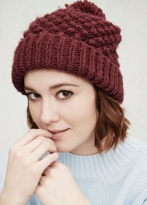 Mary Elizabeth Winstead - Portraits during 2016 Sundance Film Festival
