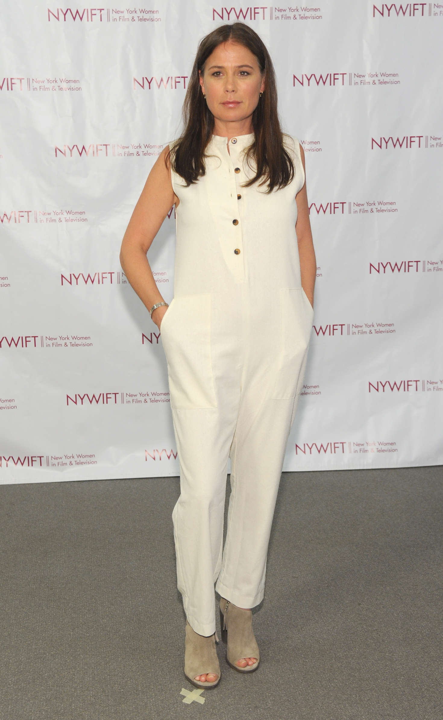 maura tierney new york women in film and television designing women