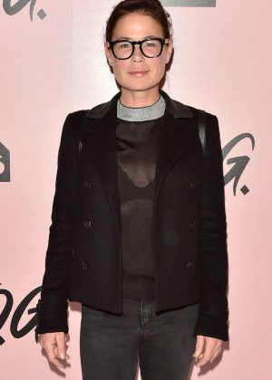 Maura Tierney - 'The Last O.G.' TV Show Premiere in New York