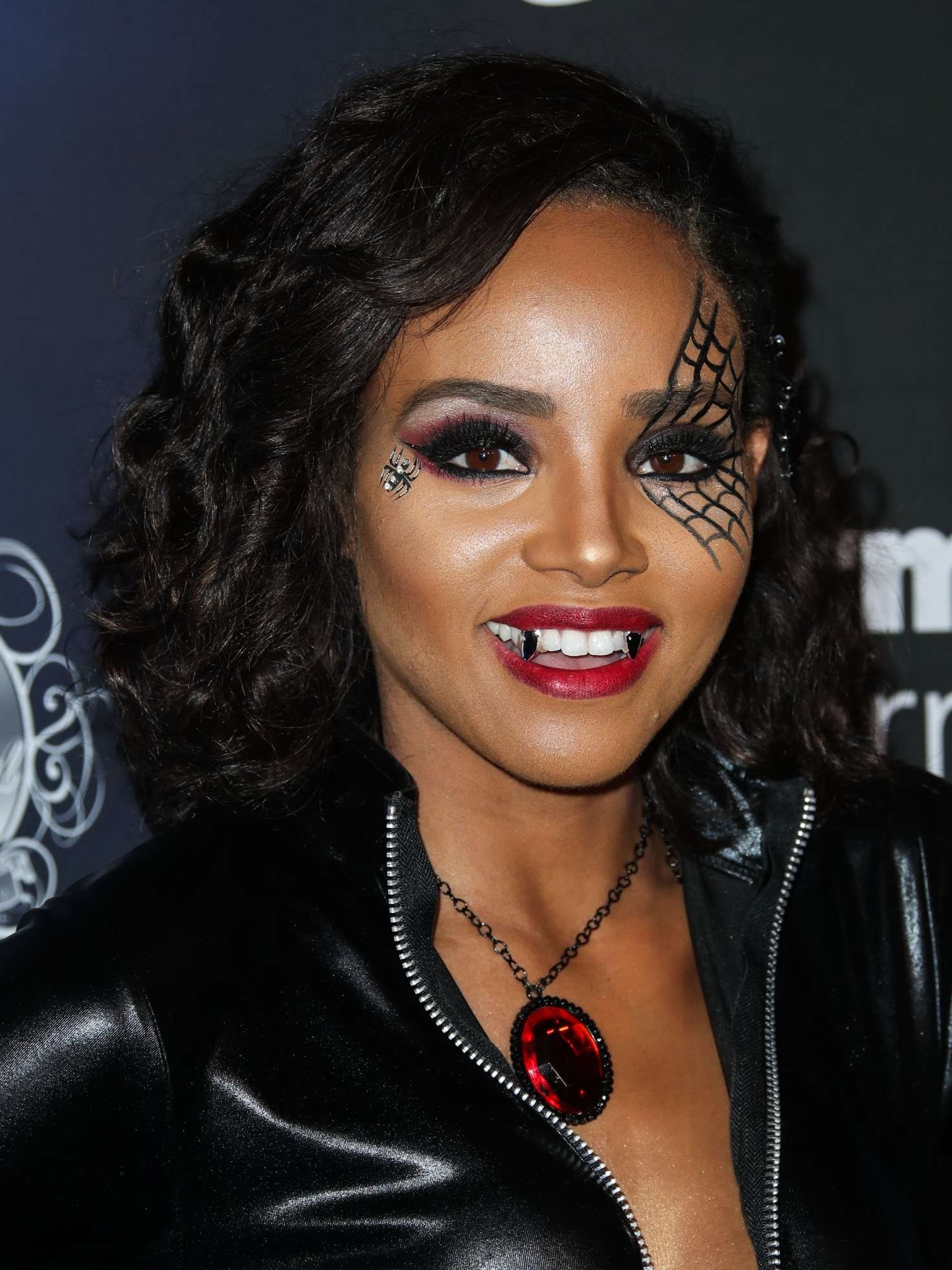 Instagram Meagan Tandy nudes (79 foto and video), Topless, Is a cute, Feet, bra 2019