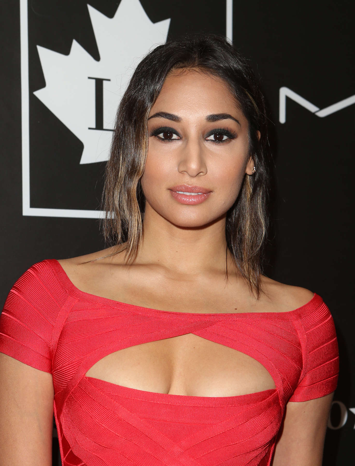 Photos Meaghan Rath naked (83 photo), Pussy, Hot, Instagram, butt 2019