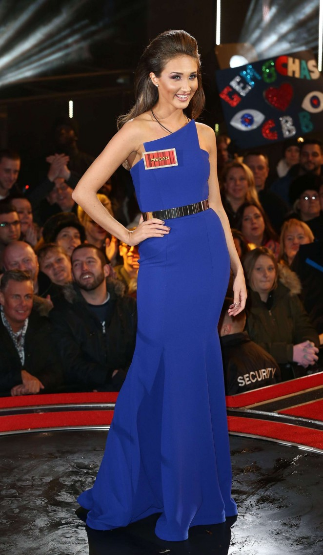 Celebrity Big Brother 10 (UK) | Big Brother Wiki | FANDOM ...
