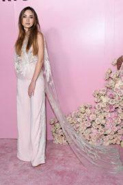 Megan Pormer - Patrick Ta Beauty Launch Party in LA