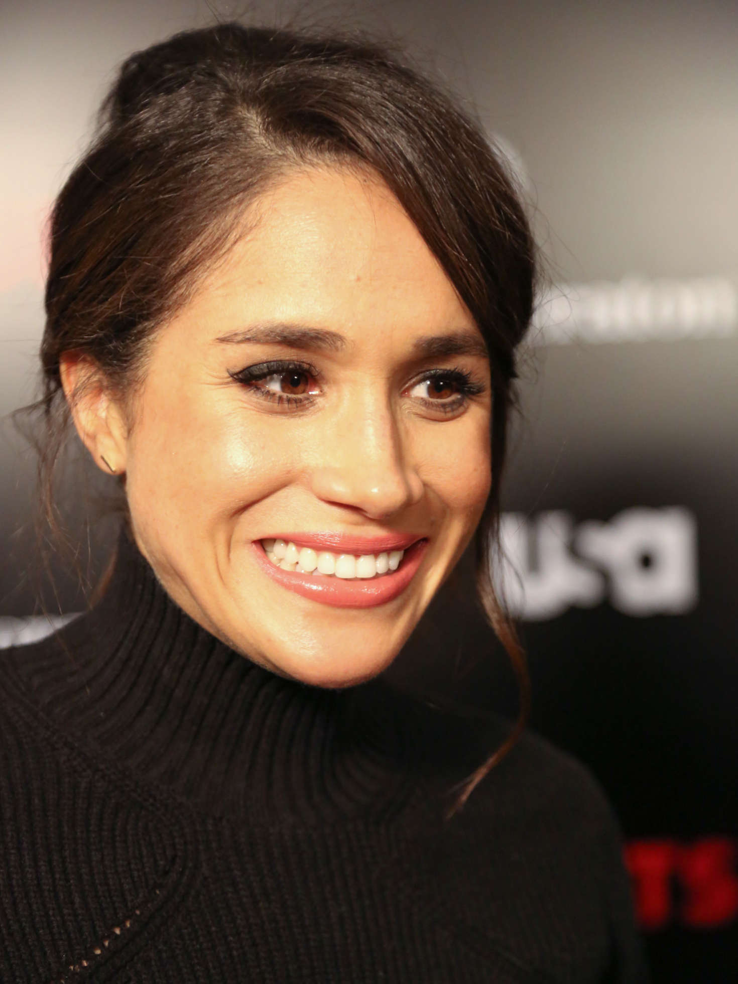 meghan markle - photo #29
