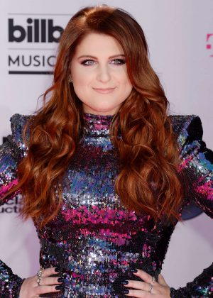http://www.gotceleb.com/wp-content/uploads/photos/meghan-trainor/2016-billboard-music-awards-in-las-vegas/Meghan-Trainor:-2016-Billboard-Music-Awards--04-300x420.jpg