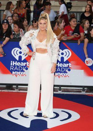 Meghan Trainor: 2018 iHeartRadio Much Music Video Awards -02
