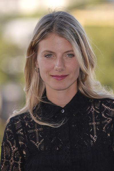 Melanie Laurent: Boomerang Photocall -09