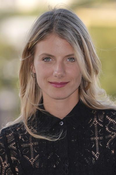 Melanie Laurent: Boomerang Photocall -10