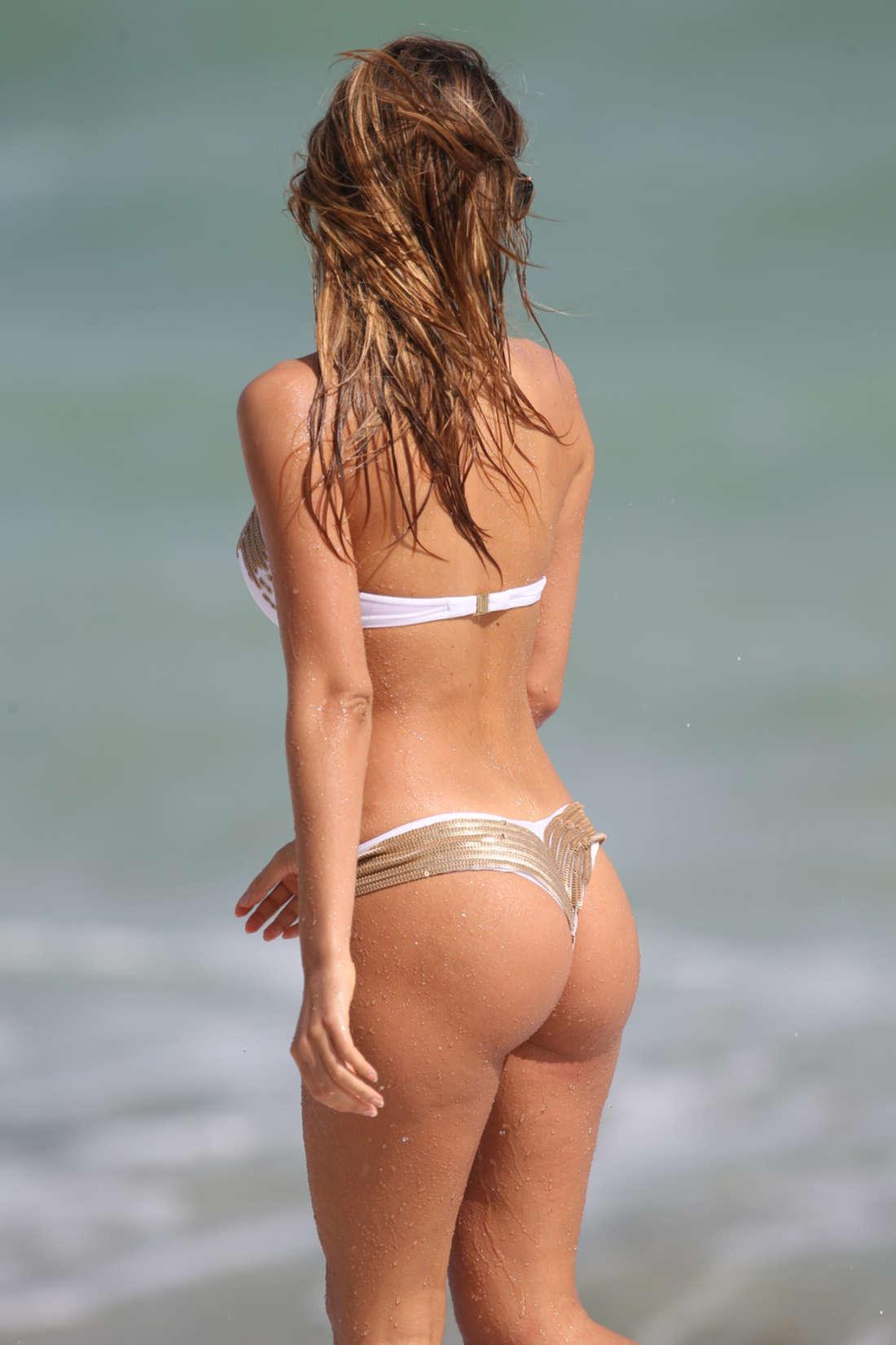Melissa Castagnoli nude (78 pictures), hot Feet, Instagram, butt 2018