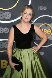 Melissa Joan Hart - HBO Primetime Emmy Awards Afterparty in Los Angeles