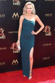 Melissa Ordway - 2019 Daytime Creative Arts Emmy Awards in LA