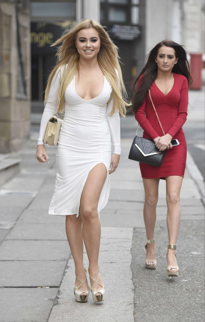 how tall is melissa reeves