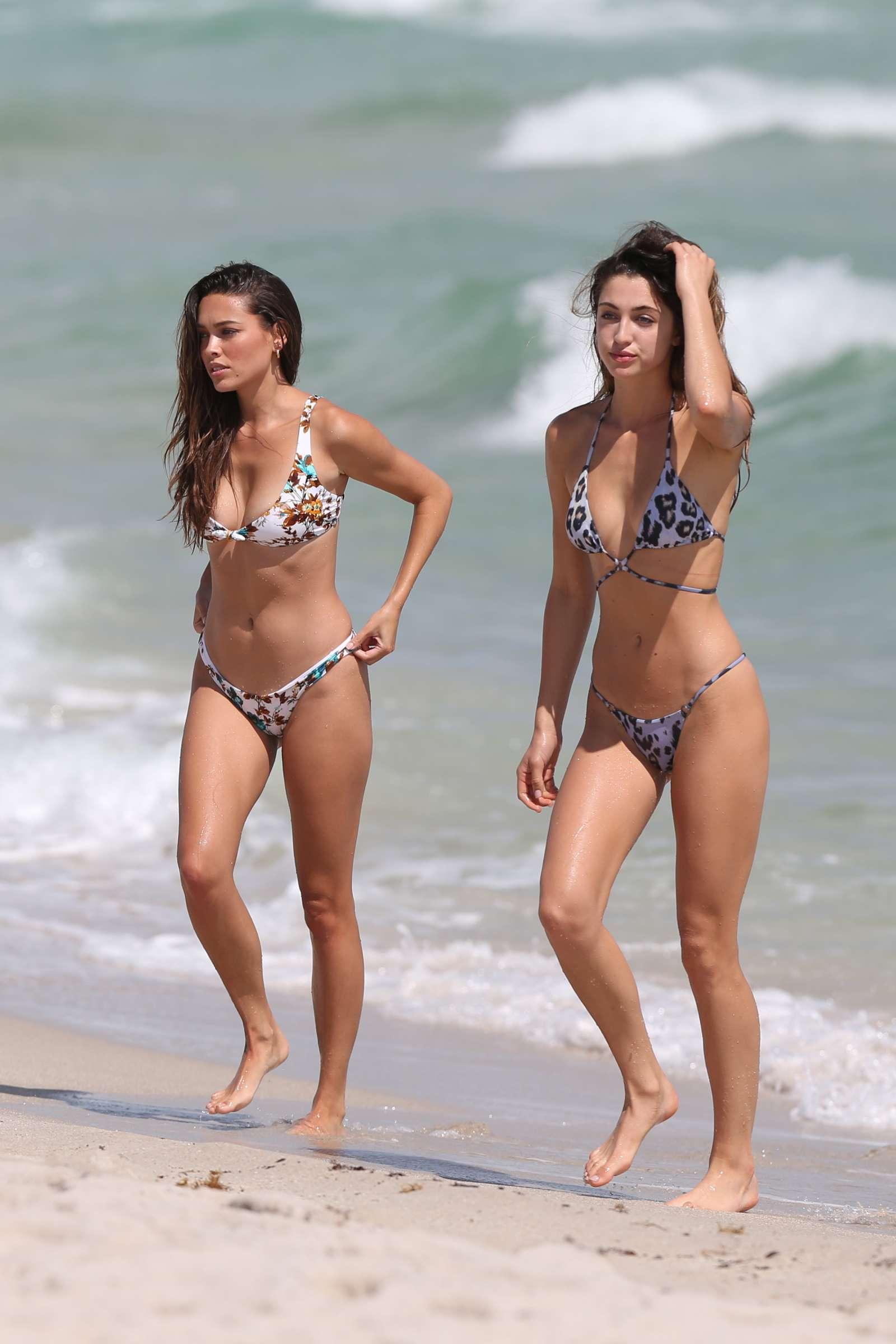 Snapchat Melody de la Fe nude (33 photos), Sexy, Is a cute, Feet, bra 2006