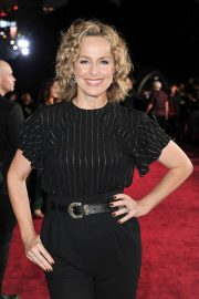Melora Hardin - 'Maleficent: Mistress of Evil' Premiere in Los Angeles