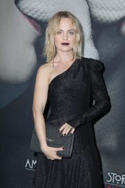 Mena Suvari - 'American Horror Story' 100th Episode Celebration in Los Angeles