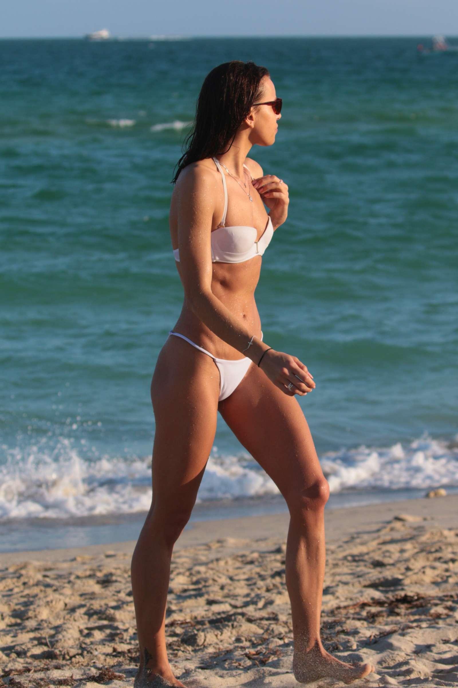 Meri Gulin naked (15 fotos), pictures Tits, Instagram, panties 2015