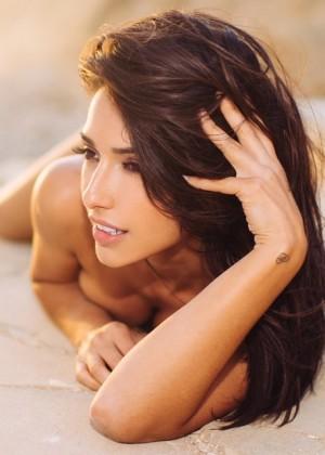 Michele Maturo: Hottest Pics-04