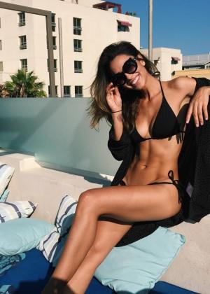 Michele Maturo: Hottest Pics-24