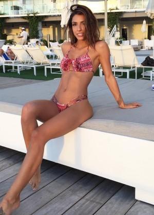 Michele Maturo: Hottest Pics-28