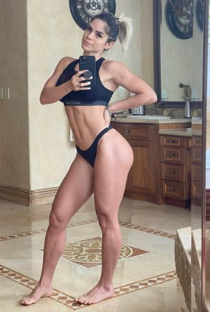 Michelle Lewin (michelle_lewin) - Latest photos and videos