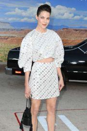 Michelle Monaghan - 'El Camino: A Breaking Bad Movie' Premiere in Los Angeles