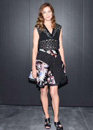 Michelle Monaghan - Matchesfashion.Com Celebrate Launch in LA