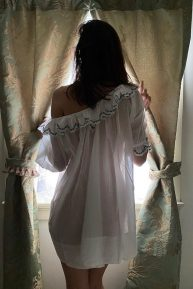 Michelle Monaghan - Social media