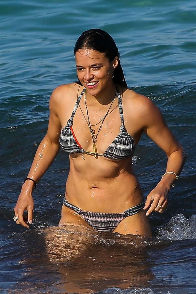 Fast and furious michelle rodriguez nude