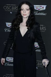 Michelle Trachtenberg - Cadillac Celebrates the 2020 Academy Awards in LA