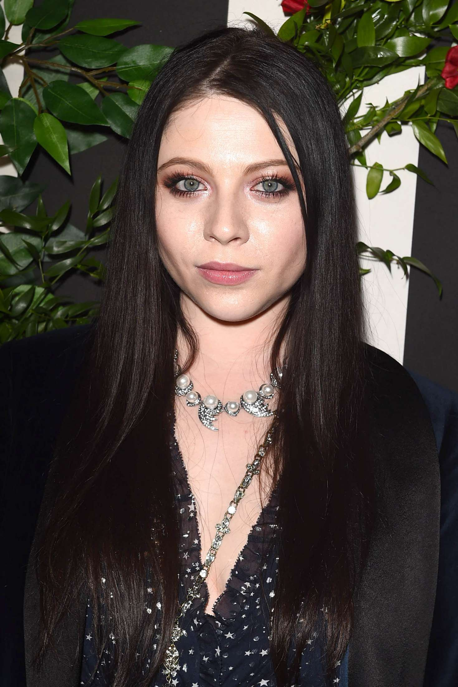 Michelle Trachtenberg - LAND of Distraction Launch Event in Los Angeles