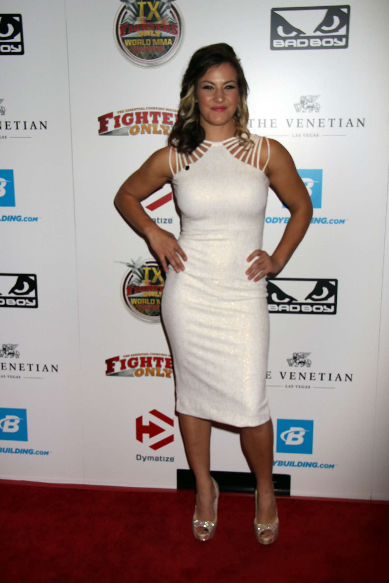Miesha Tate mixed martial arts Miesha Tate mixed martial arts new picture