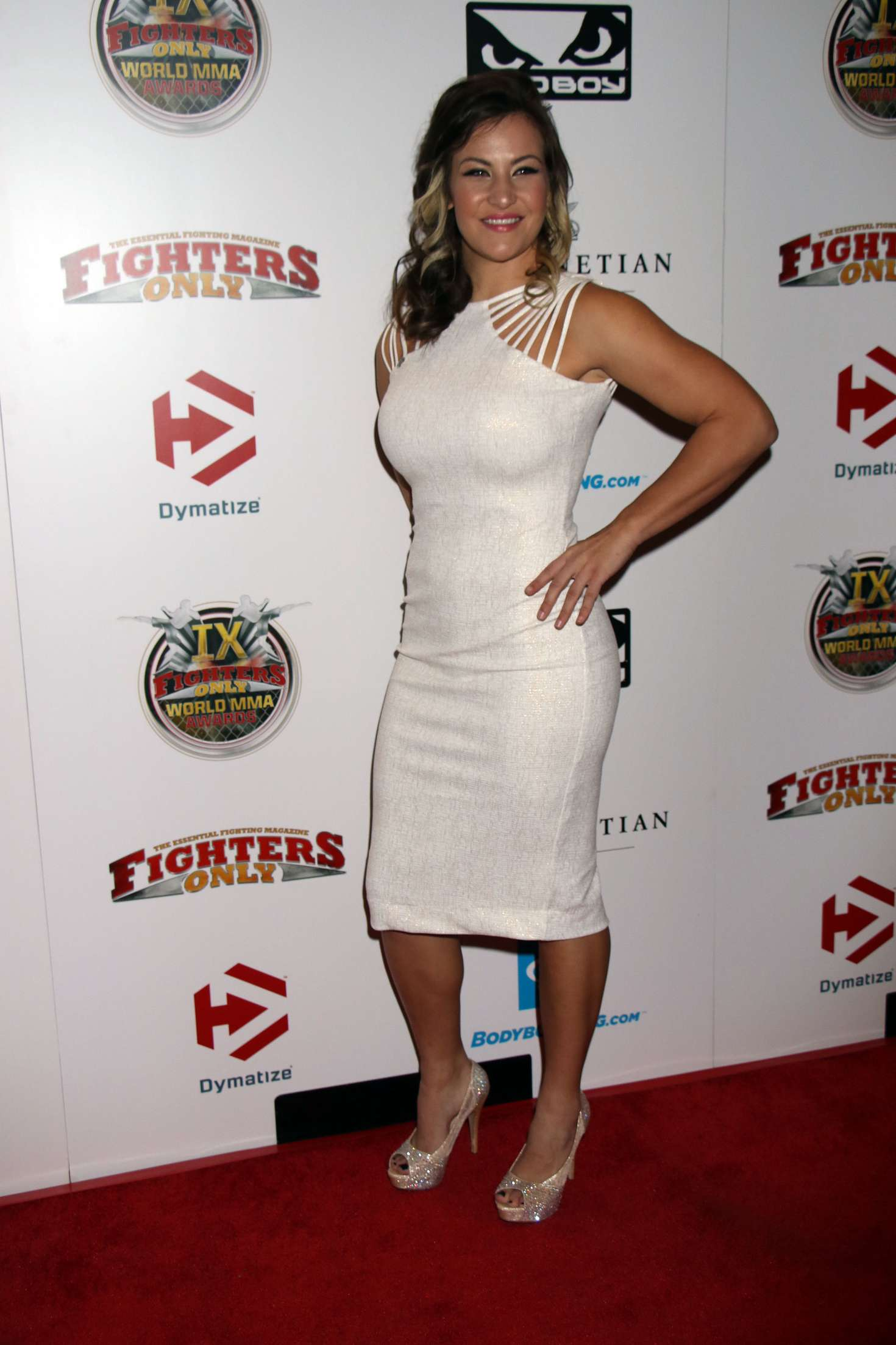 Communication on this topic: Vivien Cardone, miesha-tate-mixed-martial-arts/
