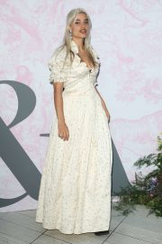 Mimi Wade - The V&A Summer Party 2019 in Partnership with Dior in London