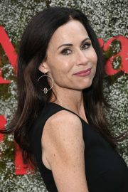Minnie Driver - InStyle and Max Mara Women In Film Celebration in Los Angeles